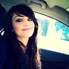 Marissa McMurtrey