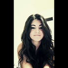 Natasha Vieira