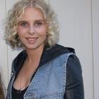 Karine Westbakken