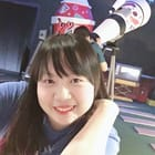 Hinakochan ~