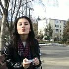 Andreea Nicoleta