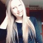 Christiana Stlp