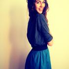 Natalia Jaros
