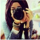 Ayesha Fathima