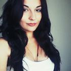 Amber Anić