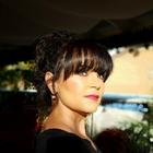 Melissa Hernandez Pawlik