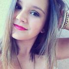 Vanessa Rados
