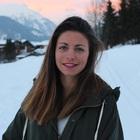 Louanne Piazzalunga