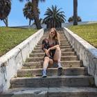 _blonde_chick