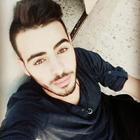 Hamzah AlrjȜi