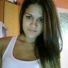Krisztina Dudás