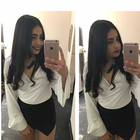 Sofia † more