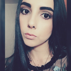 Valeria Escageda