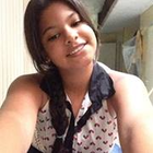 Stefania Ceballos Cuissinier