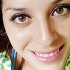 Katia Fernandez