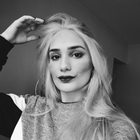 Júlia Ravazi Azzolim