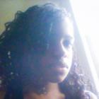 Ella Munthali