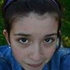 Beldean Maria