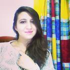 Sara El Amrani