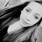 Anna-Maria Apler