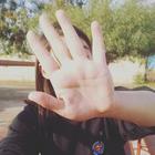 alejandra leo