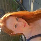 Larissa Nijmeijer
