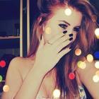 SMILE♥ -એકલતા- †