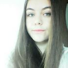 †Miruna†
