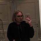 Iida-Lotta Ikonen
