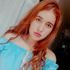 Ivonne Lizeth Garcia Modesto