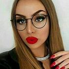 Alexandra Cristache