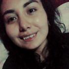Paula Mánquez Araya