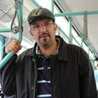 Ahmad Jaradat