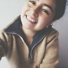 Luisa fernanda ♥