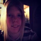 Nina Andersson
