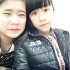 Trang Kun