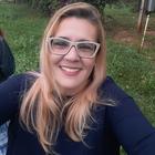 Marcia Pagliuso ૐ