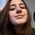 Julia<3