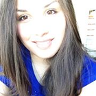 Angelina Rubio
