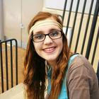 Kaitlyn Stone