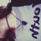Thomais_M@c