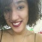 Sandy Farias