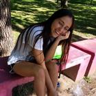 Fernanda Altolaguirre ♥