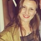 Bettina Chiodini