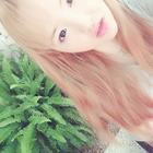 ♡~Kimberly~♡