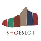 shoeslot