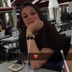 Ines Montegnies
