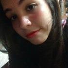 Oriana Soteldo