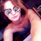 Brittany Warren