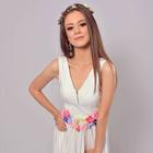 Daria Tanasă